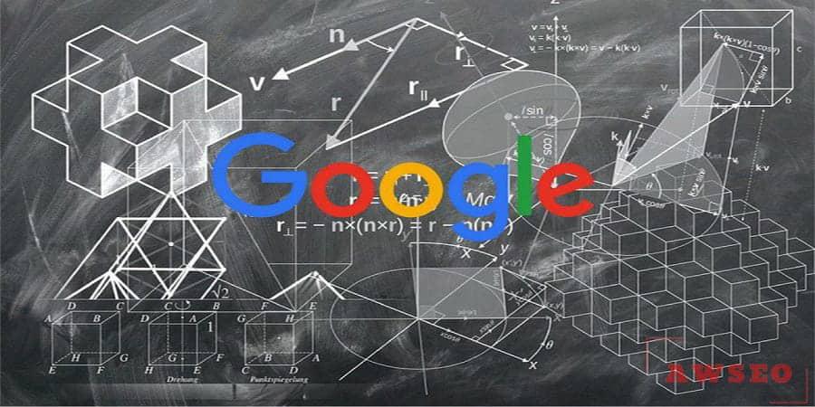 giải pháp tổng thể giúp website tránh được thuật toán google